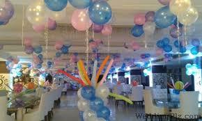 portfolio images s k balloon decoration service tigri khanpur
