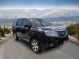 2013 honda pilot crossbars best 25 2013 honda pilot ideas on 2011 honda pilot