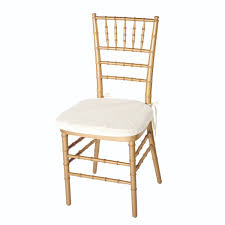 chiavari chair rental nj photo gallery englewood nj
