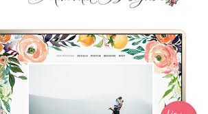 Best Wedding Planning Book Wedding Great Wedding Planner And Guide Wedding Photography