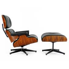 eames lounge chair u0026 ottoman a modern world ltd