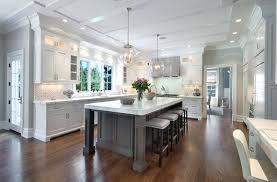 white kitchen island with butcher block top white kitchen island white kitchen cabinets with gray kitchen