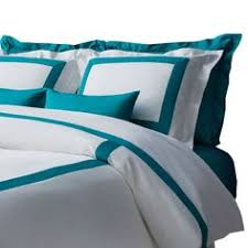 Hotel Collection Duvet King Amazon Com Hotel Collection 300 Thread Count Full Queen Duvet