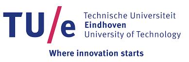 eindhoven university of technology wikipedia