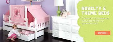 kids furniture images kids bedroom furniture bedroom sets buy kids