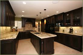 home design 48 luxury dream kitchen designs worth every penny