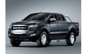 Ford Ranger With Truck Camper - 2017 ford ranger prices in uae gulf specs u0026 reviews for dubai