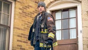 Seeking List Of Episodes Preview Chicago Season 6 Episode 13 Hiding Not Seeking