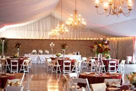 wedding venues in tucson az wedding reception halls tucson s wedding and event