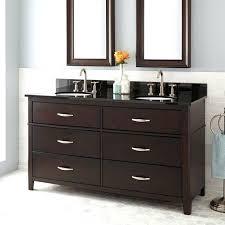 Oak Bathroom Vanity Unit Unbelievable Oak Bathroom Vanity Units Bathroom Vanity Unit Solid