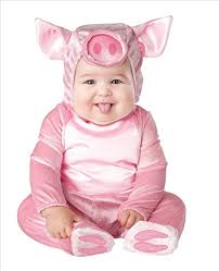 toddler costumes the most popular baby and toddler costumes today
