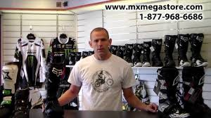 motocross boots 8 motocross boots atv boots dirt bike boots your questions