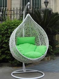 bedroom splendid stunning diy hammock hammock chair dazzling
