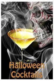 martini halloween halloween food u0026 drink archives