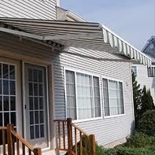 retractable awnings porch u0026 patio covers patio enclosures
