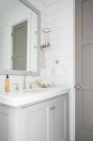 Cottage Bathroom Design Colors 133 Best Paint U0026 Color Stories Images On Pinterest Wall Colors