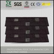 Roof Tiles Types Roof Aluminum Roof Tiles Types Roofing Sheets Corrugated Global