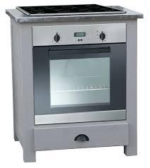 meuble cuisine four plaque meuble cuisine four et plaque meubles de cuisine meubles de