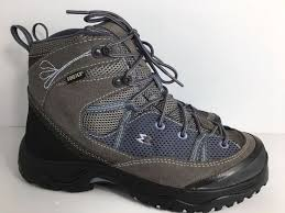 hiking boots s australia ebay 969 best ebay images on