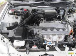 1999 honda civic engine 1999 honda civic lx sedan engine photos gtcarlot com