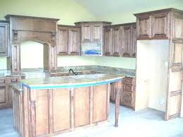 Kitchen Cabinets Doors Home Depot Unfinished Kitchen Cabinet Doors Only Unfinished Kitchen Cabinets