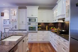 maytain cabinets kitchens brisbane bathrooms