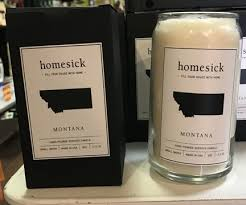 where can i buy homesick candles montana homesick candle butte stuff
