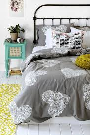 Cute Bedspreads 45 Best Other Room Ideas Images On Pinterest Girls Bedroom