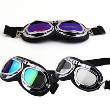 tinted goggles motocross motocross goggle motocross goggle suppliers and manufacturers at