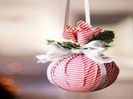 christmas balls designs diy christmas ornaments and decorations