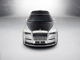 roll royce 2020 the new 8th generation rolls royce phantom launched the wealth