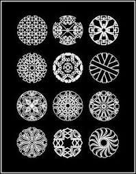 armenian ornaments texture armenian symbolism