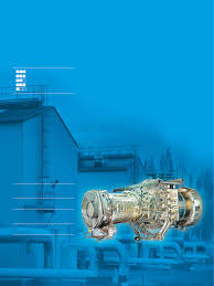ge liquefied natural gas aeroderivative gas turbines pgt25 pdf