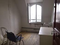 chambre location louer une chambre chambre