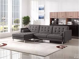 unique sectional sofa centerfieldbar com