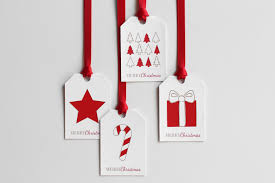 Homemade Christmas Gifts by 34 Festive And Fun Diy Christmas Gift Tags