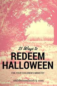 halloween bible lessons for preschool 63 best halloween ideas for church images on pinterest halloween