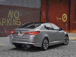 100 reviews kia optima 2011 specs on margojoyo com