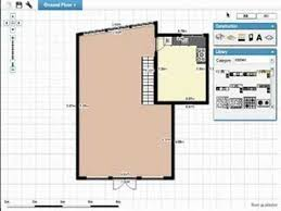 draw a floor plan how to create a floor plan within 3 minutes