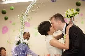 Wedding Dress English Version Getting Married In Malaysia