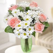 Flower Delivery Chicago Online Flower Delivery To Chicago Send Flowers To Chicago