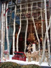 Christmas Decorations For Retail Shop by Christmas Decorations For Retail Shop Window Displays U2013 Bright