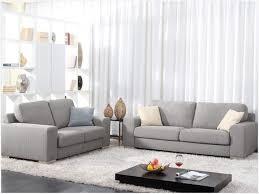 univers du canapé canapé cuir 4 places meilleure vente ensemble canapé 3 2