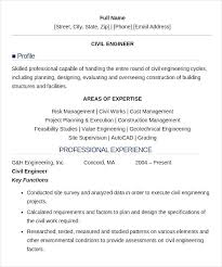 best resume format for mechanical engineers freshers pdf mechanical engineering resume template for freshers mechanical