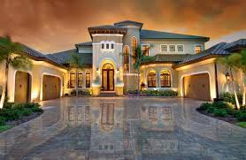 mediterranean style mansions glendale mediterranean style homes for sale talktopaul real estate