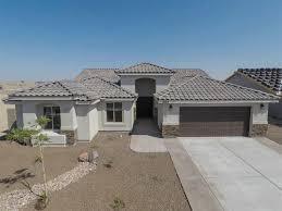 real estate listings u0026 homes for sale in villa chaparral az u2014 era