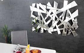wandspiegel wohnzimmer moderne wandgestaltung mit farben alle ideen für ihr haus design