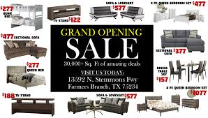 Home Decor Stores In Arlington Tx Savvy Discount Furniture Dallas Ft Worth Irving Plano Frisco