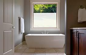 Decorative Home Decorative Home Window Films Llumar