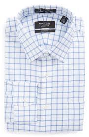 8 best dress shirts for men 2017 slim fit u0026 trim cut men u0027s